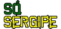Só Sergipe