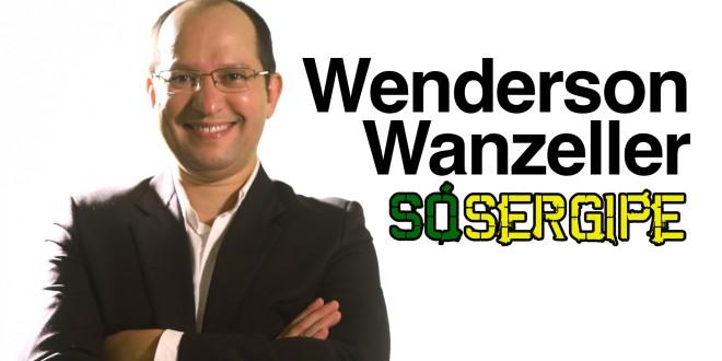 Wenderson Wanzeller