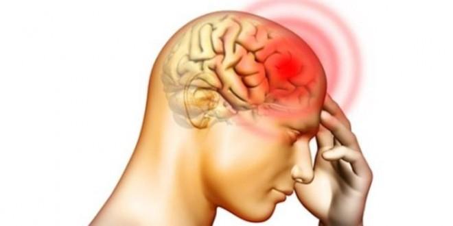 Resultado de imagem para meningite bacteriana
