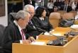 Conselheiro Clóvis Barbosa rejeita contas de Indiaroba