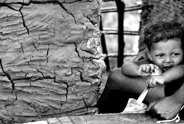 Foto: Jorge Henrique