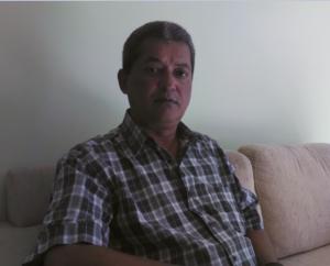 """Edilson Souza: """"falta segurança nos presídios"""""""