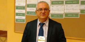 Oliveira Júnior