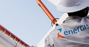 Energisa e Senai vão formar 440 técnicos e eletricistas