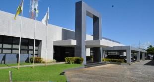 Energisa prevê investimento de R$ 83,7 milhões em Sergipe