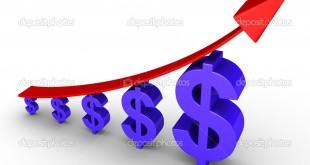 Arrecadação federal cresceu 14,4% no mês de novembro