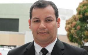 "Edélzio Costa: ""nenhum pagamento deve ser feito"""