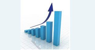 As operações de crédito tiveram crescimento