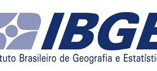 Os dados da PNAD Contínua  do IBGE foram divulgados hoje