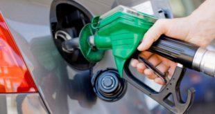 Cresce o consumo de etanol em Sergipe