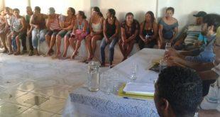 Governo de Sergipe inicia Projeto Onilê