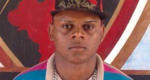 Gladston Wenderson, o Thru, foi morto dentro do Hospital Garcia Moreno, onde estava internado