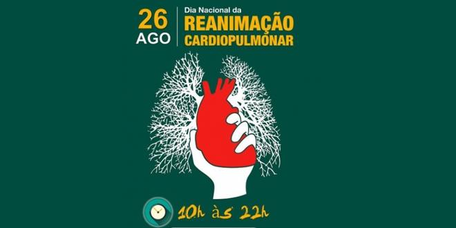Cartaz do evento que acontece amanhã no Shopping Jardins
