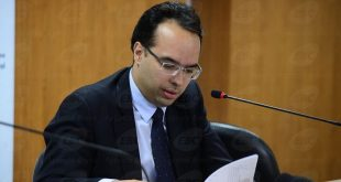 José Alfredo  já tem experiência no combate à corrupção Foto:  Valter Campanato/Agência Brasil