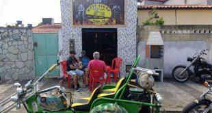 Motociclistas sergipanos estão sendo esperados no 8º Mega Feira