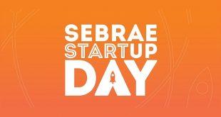 Startup Day (1)