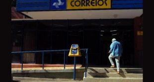A revisão das tarifas ainda depende de aprovação pelo Ministério das Comunicações Marcello Casal Jr/Agência Brasil