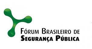 forum de segurança