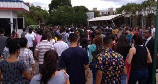 Inep divulga gabaritos do Enem; resultado final sairá em janeiro