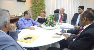 Assembleia Legislativa fará concurso público para 96 vagas