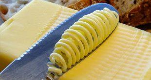 A manteiga encareceu a cesta básica em Aracaju Foto: Divulgação