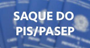 Pagamento do PIS/PASEP vai injetar R$ 150 milhões na economia sergipana