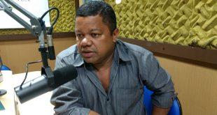 Burocracia e fiscalização exagerada atrapalham pequenos empresários de Itabaiana