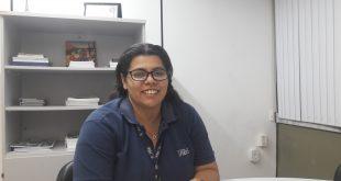 Empresários sergipanos retomam o otimismo