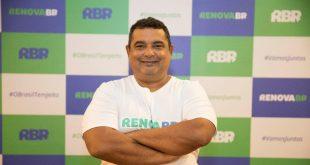 Rede em Sergipe vai se filiar ao PPS