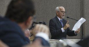 Prefeito anuncia investimentos de R$ 300 milhões para Aracaju