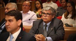 Advogado aprova decisão do STF em conceder habeas corpus a prisioneiras