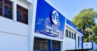 FSLF ganha nova unidade no Salgado Filho