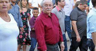 Presidente da Alese tem mandato cassado pelo TSE