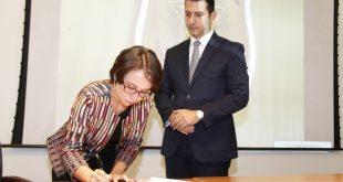 Superintendente da PF em Sergipe vai para equipe de Moro