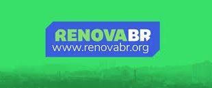Caravana da Renovação chega a Aracaju
