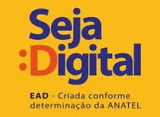 Seja Digital promove ações, hoje, em Aracaju