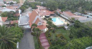 Belivaldo  anuncia desativação do Palácio de Veraneio