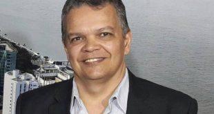 """'Vamos apoiar Valadares Filho ao Governo de Sergipe"""""""
