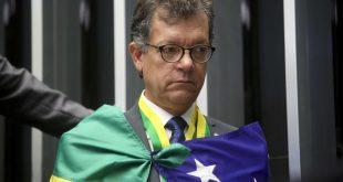 Sergipe vai sediar seminário sobre petróleo e gás