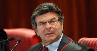 Suspenso julgamento dos deputados sergipanos envolvidos em irregularidades