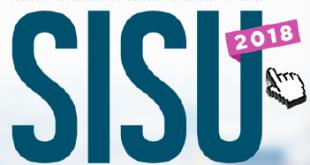 Começam hoje as inscrições para o Sisu