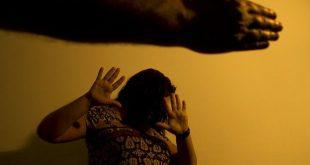 Mais de 10 mil feminícidios ficaram sem solução no Brasil em 2017