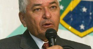 PF faz em Aracaju a Operação Sete Metros