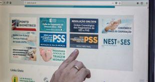 FHS divulga lista da segunda convocação de aprovados no PSS da Saúde