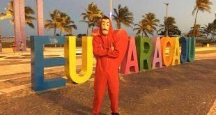 Aracaju recebe 'La Casa de Funk' neste sábado