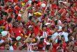 Sergipe terá jogo decisivo contra o Boca Júnior