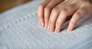 Procon lança Código do Consumidor em braille