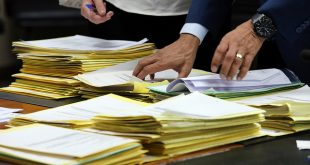 CNJ fará inspeção no Tribunal de Justiça de Sergipe
