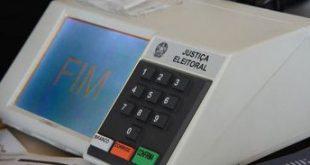 É até sábado, prazo para prestação de contas na Justiça Eleitoral