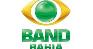TV Bandeirantes terá programação de Sergipe